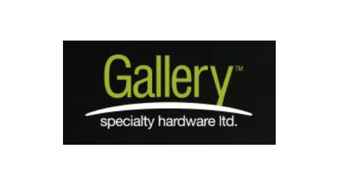 Gallery Specialty Hardware