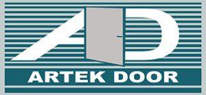 ArtekDoorLogoV2
