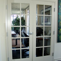 Click on the images below for a larger view. French Doors & French Doors Gallery | Vancouver | Port Coquitlam