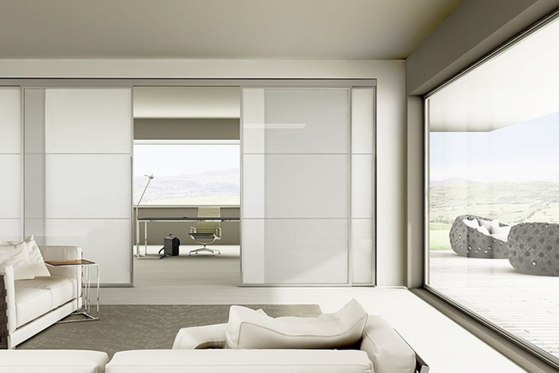 Sliding doors gallery vancouver port coquitlam for Sliding glass doors vancouver
