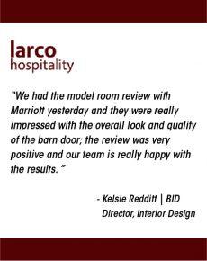 larco-hospitality-01
