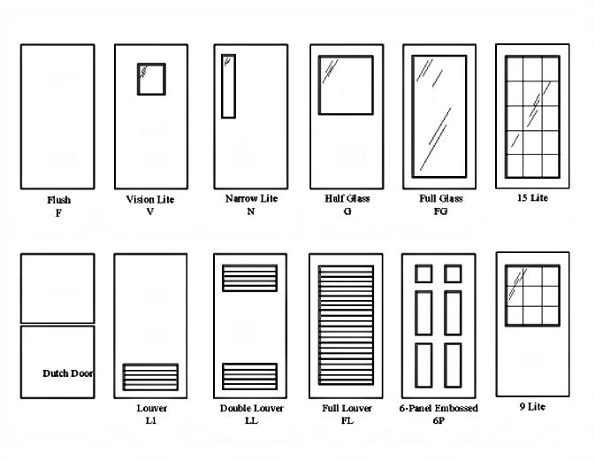 Door Designs4 Condoor Systems Inc