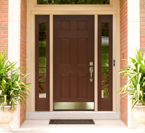 fiberglass-front-doors-that-look-like-wood