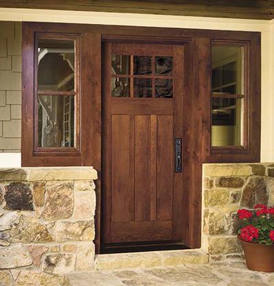 Doors Vancouver & Interior \u0026 Exterior Wood/Metal Doors | Vancouver | Port Coquitlam