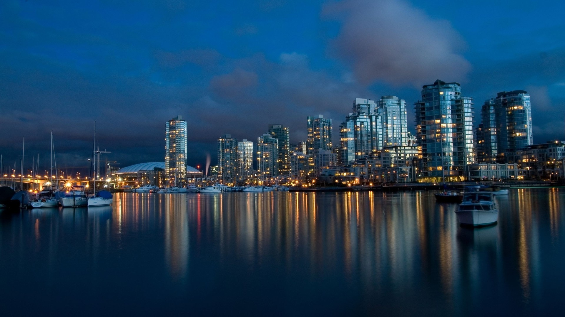 vancouver-harbor-world-hd-wallpaper-1920×1080-7088