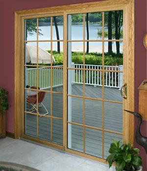 Glass_door1