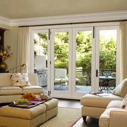 Click on the images below for a larger view. Eclipse \u0026 Folding Doors & Eclipse System \u0026 Bi-Folding Doors Gallery | Vancouver | Port Coquitlam