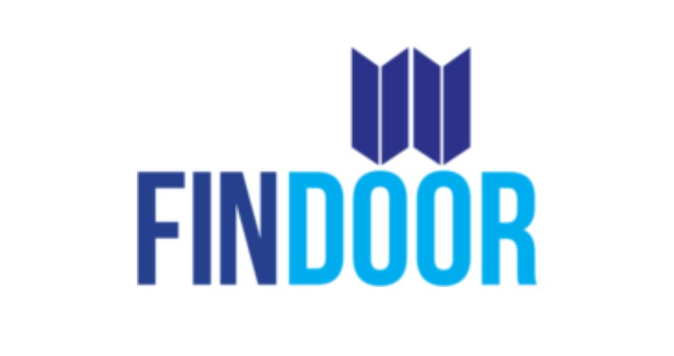 Findoor - Large Doors